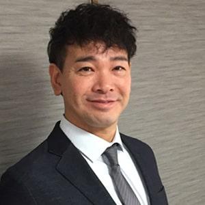 リフォラ代表取締役 梶宏明