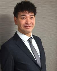 代表取締役梶宏明