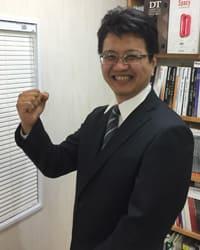 常務取締役-中嶋正利